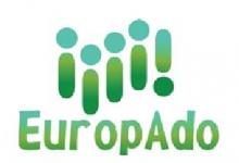 EuropAdologovert