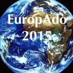 europado logo