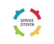 service_citoyen_fr